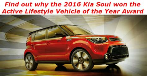 What Year Did Kia Come Out When Do The 2016 Sorento Come Out 2017 2018 Best Cars
