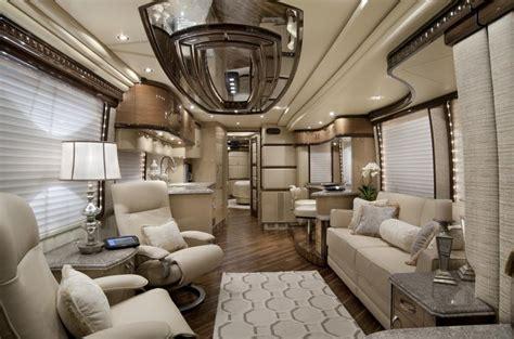 luxury motor coaches 2012 luxury motor coach introduced
