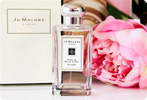Dijamin Jo Malone Peony Blush 100ml fragrances perfumes for this season