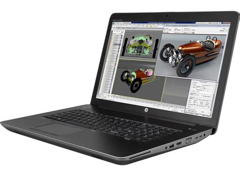 g3 mobile zbook 17 g3 mobile workstation with amd firepro 17 3
