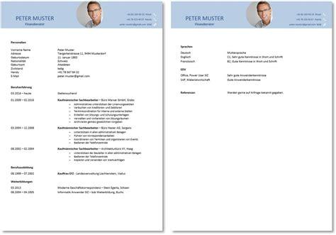 Lebenslauf Motivation Beispiel Lebenslauf Und Motivationsschreiben Vorlage Berufst 228 Tige Hellblau Diejobberater