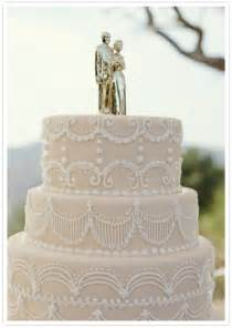 wedding cake designs for 100 guests images