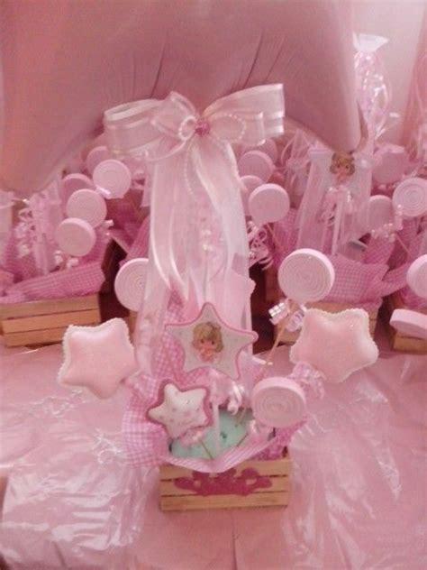 decoracion de bombones para fiestas best 25 arreglo para bautizo ideas that you will like on