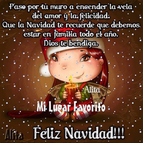 imagenes muy lindas de navidad frases bonitas de navidad para compartir en facebook