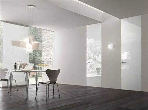 finiture d interni finiture d interni per appartamenti soluzioni