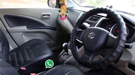 maruti celerio vxi features maruti suzuki celerio vxi auto gear shift autograph