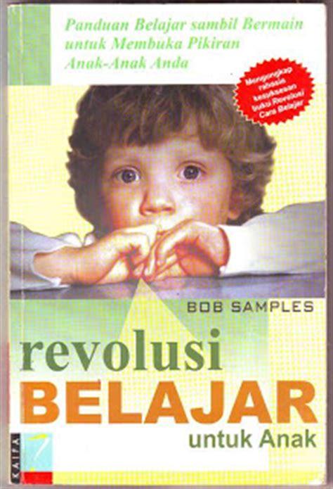 judul film untuk anak jual buku revolusi belajar untuk anak toko cinta buku