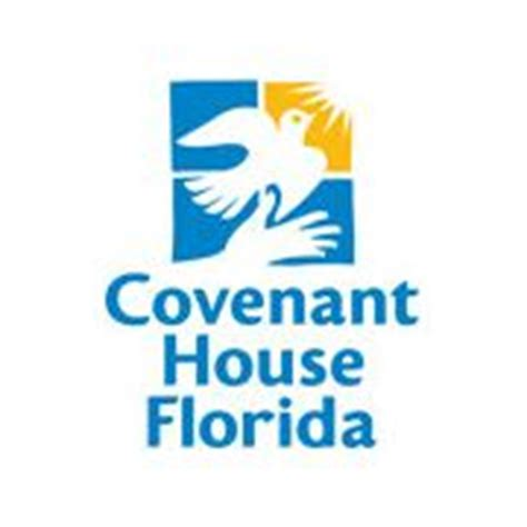 covenant house florida covenant house florida salaries glassdoor co in
