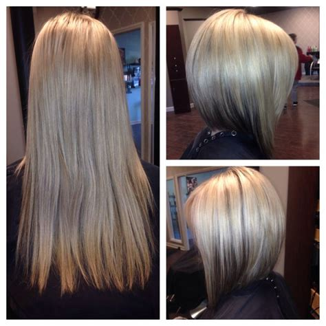 cheap haircuts upper east side 215 best images about hair before and after on pinterest