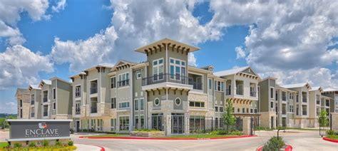 san antonio appartments enclave at dominion san antonio tx apartment finder