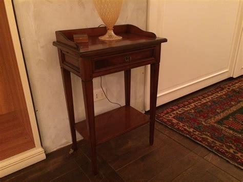 grande arredo mobili classici tavolini da salotto grande arredo in sconto soggiorni a