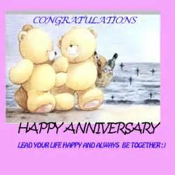 special anniversary card wedding anniversary cards wedding anniversary cards anniversary