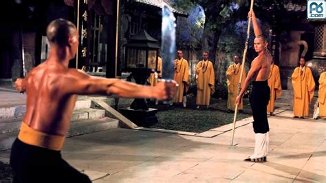 film china kung fu top five martial arts movies youtube