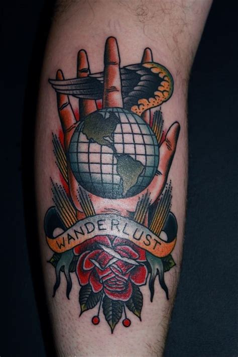grez tattoo grez ave n y c tattoos and and king