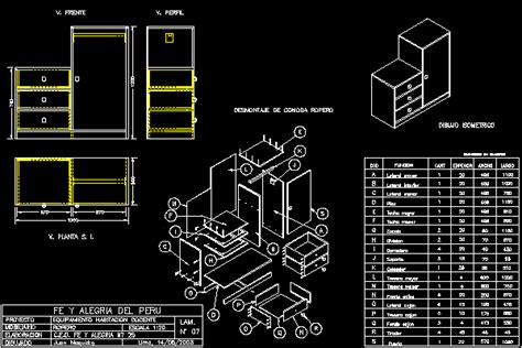 placard dwg detail  autocad designs cad