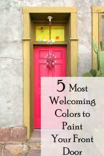 Christmas Houses To Paint At Michaels » Home Design 2017