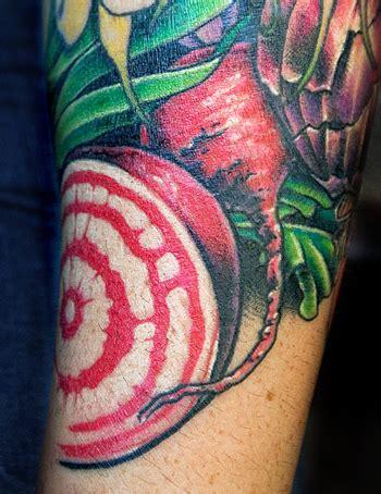 sean brock tattoo southern roots charleston sc charleston magazine