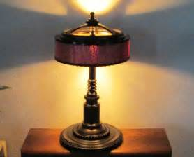 Vintage Style Toaster Steampunk Lamps Amp Lights For Interior Decor
