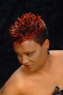 universal black hairstyles pictures best 25 27 piece hairstyles ideas on pinterest short