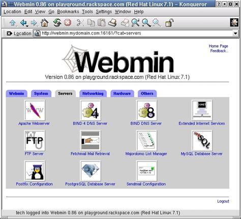 tutorial dansguardian ubuntu webmin portable to imac get via thepiratebay apisecoutmae23