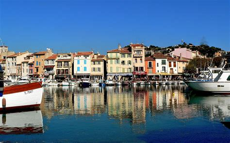what color is cassis cassis in color photograph by eric tressler