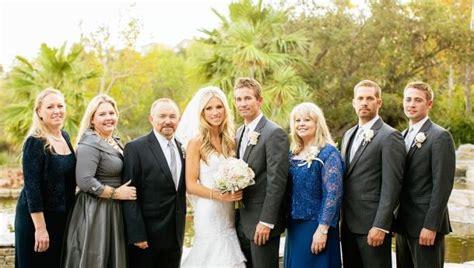 Fotos De La Familia Paul Walker | sdp am 233 rica se inicia disputa familiar por la herencia de