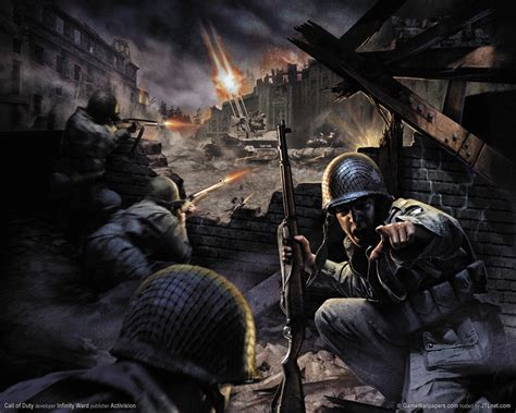 wallpaper game cod game wallpapers call of duty game wallpapers