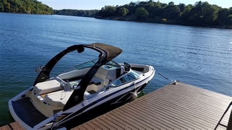 regal boats reliability regal boats for sale boats
