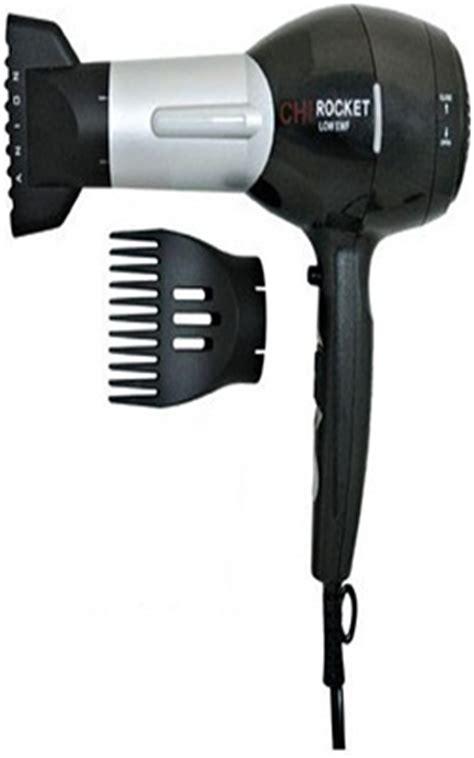 Chi Rocket Hair Dryer chi rocket hair dryer ceramic 1800 watt farouk dryer