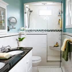 Narrow Shower Bath small narrow bathroom ideas small bathroom small ensuite