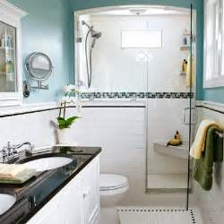 After a few feet makes the difference a bath that s still narrow but brighter and airier