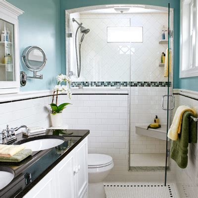 small narrow bathroom design ideas small narrow bathroom ideas small bathroom small ensuite