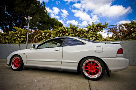 ricer car wheels when is a wheel considered rice page 2 honda crz forum