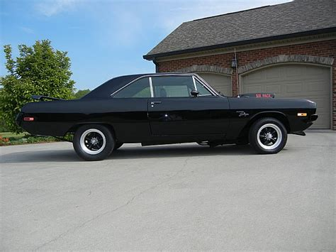 1972 dodge dart for sale 1972 dodge dart for sale maryville tennessee