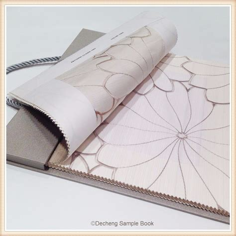 fabric card header template superb fabric color shade swatch card of clothes buy