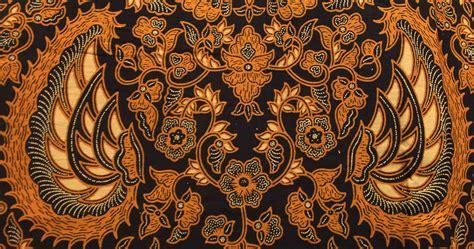 Grosir Kain Batik Printing by Kain Batik Printing Motif Sayap Garudobaju Batik