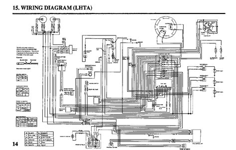honda bf90 wiring diagram wiring diagram with description