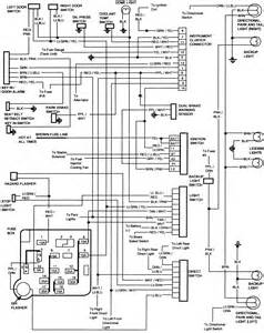 need the wiring diagram for power mirrors get free image about wiring diagram