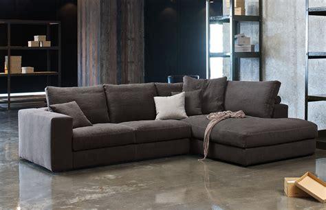 rivestimenti divani su misura divani tino mariani rivestimenti per divani in