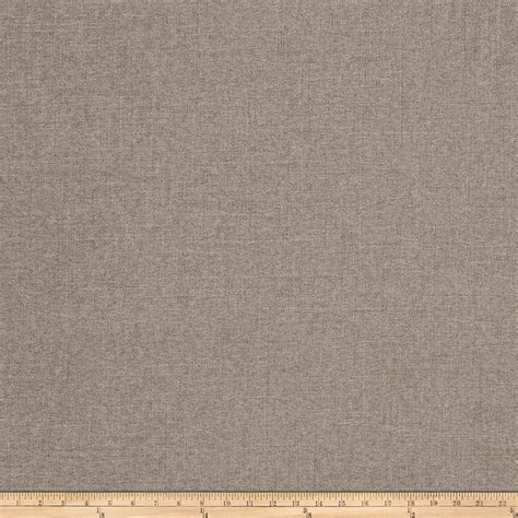 blackout drapery fabric trend 02886 shimmer blackout drapery pelican discount