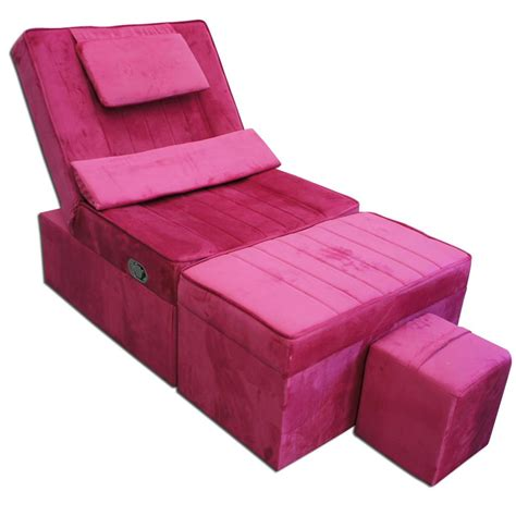 foot massage sofa chair toa 2 sofas reflexology reclining foot massage sofa chair
