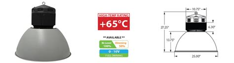 High Temperature Light Fixture High Temperature Light Fixture Offer Light Fixture And Ls Images Www Hempzen Info