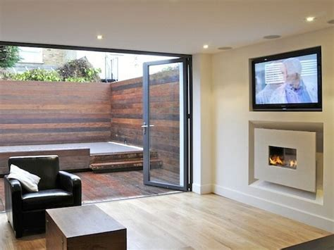 tv above gas fireplace 17 best images about fireplace with tv on
