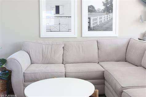 how to clean sofa cushions clean sofa cushions brokeasshome com