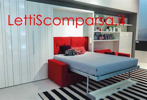 letti trasformabili letti trasformabili divani letto poltrone letto