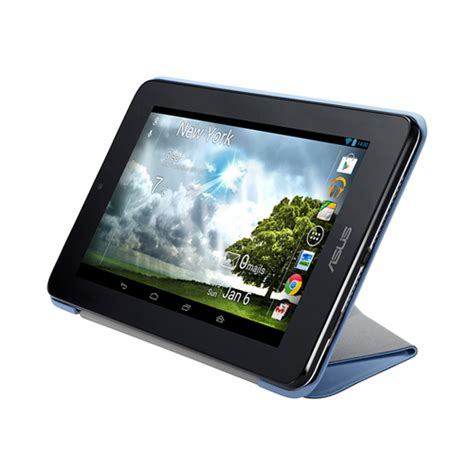 Tablet Asus Hd 7 tablet mobile accessories asus memo pad hd 7