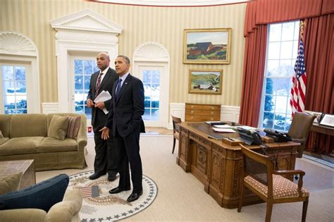 charles barkley house file obama with charles barkley after interview jpeg wikimedia commons
