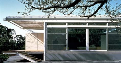 kawana house japanese architecture