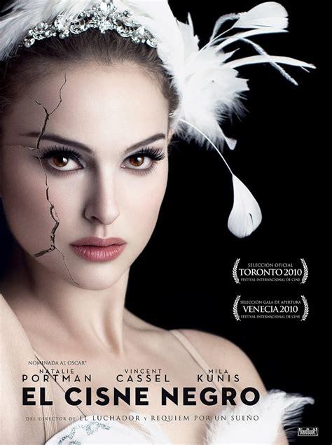 The Black Swan 2010 Watch Online | black swan 2010 hollywood movie watch online
