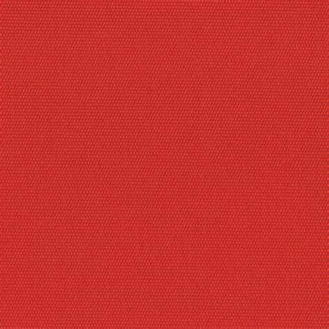 Marine Upholstery Fabrics by Sunbrella Logo Marine Fabric 46 Quot 4666 0000 Gds Canvas And Upholstery